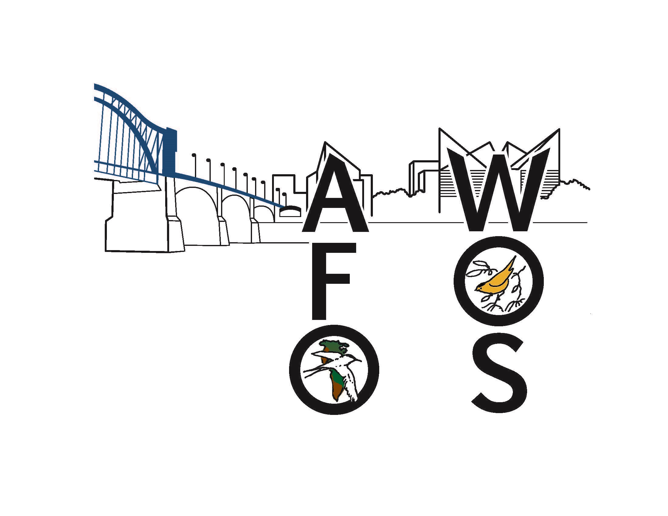 AFO_WOS_Graphic_color2