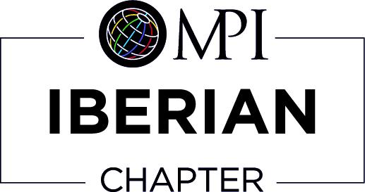 Sesión de Formación - Liderazgo Positivo:      La Revolucionaria Ventaja Competitiva