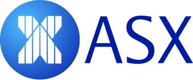 ASX logo REAL