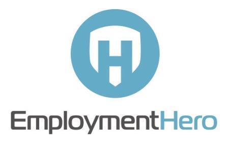 EH-logo-500