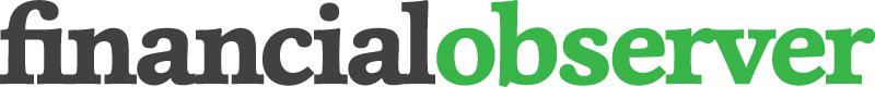 FO-logo-inline