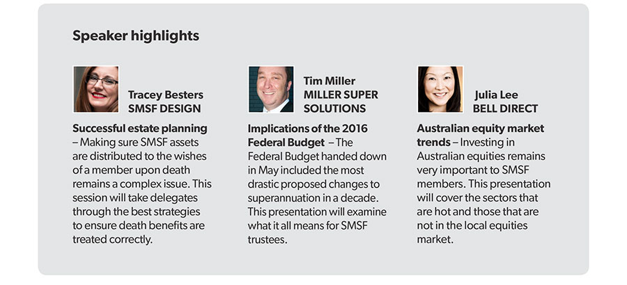 SMSF-TED-Speakers