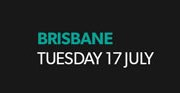 SMS-SPD-2018-cvent-dates-brisbane 180