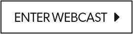 SPS-2017-cvent-webcast