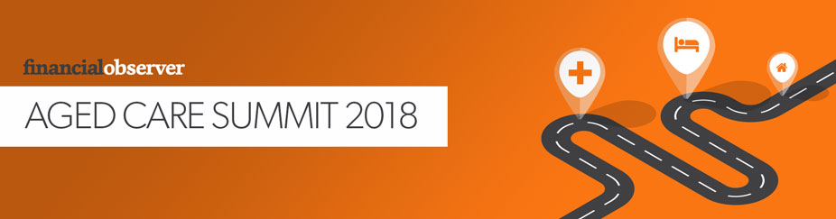 Aged Care Summit 2018