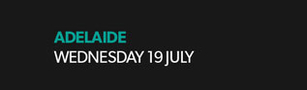 SMS-PD-2017-cvent-dates-adelaide