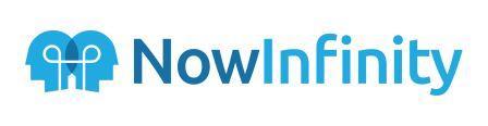 NowInfinity_Logo_082616 smaller