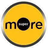 More super