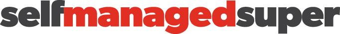 SMS-logo-inline