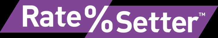 RateSetter_RGB_Logo_TM_250px