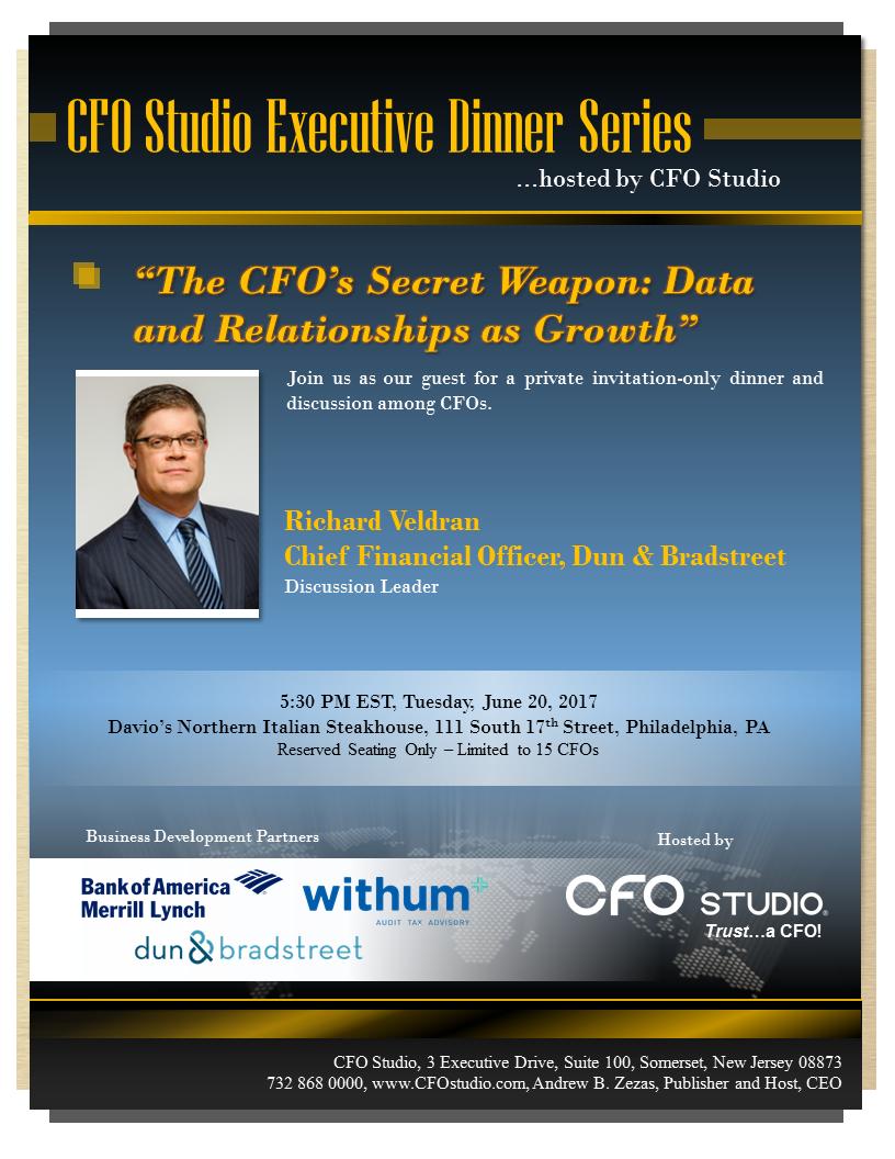 CFOstudio-RichVeldranDinnerInvite(Cvent-2)-6-20-17