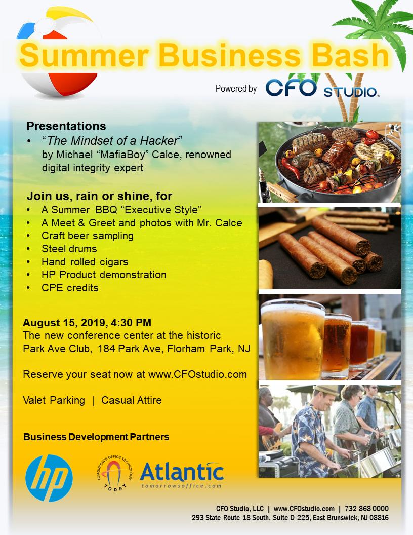 CFOstudio-SummerBashInvite-8-15-19