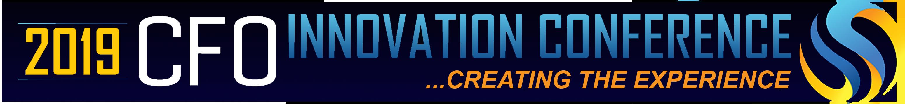 CFO Innovation Conference