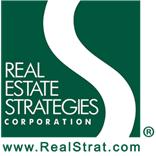 RESC Logo