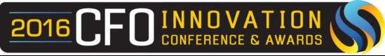 2016_CFOConferenceLogo (Resized)