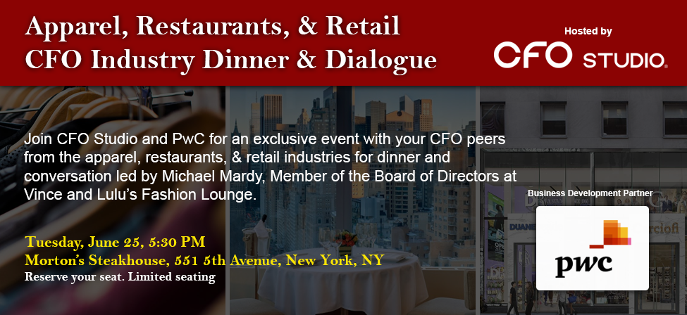 CFOstudio-ApparelRestaurants&Retail-5-13-19