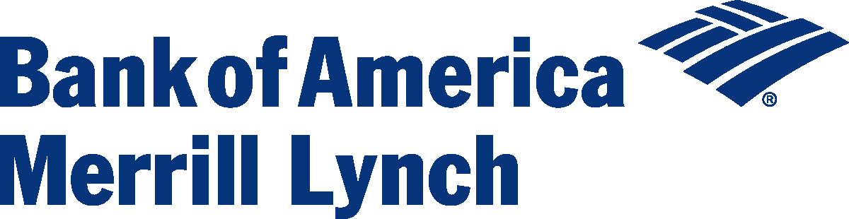 Bank_of_America_Merrill_Lynch_pms2757