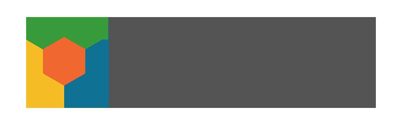 NJMEP