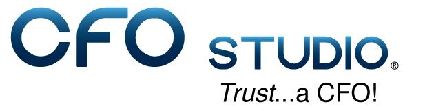 CFO Studio Logo -7-10-15