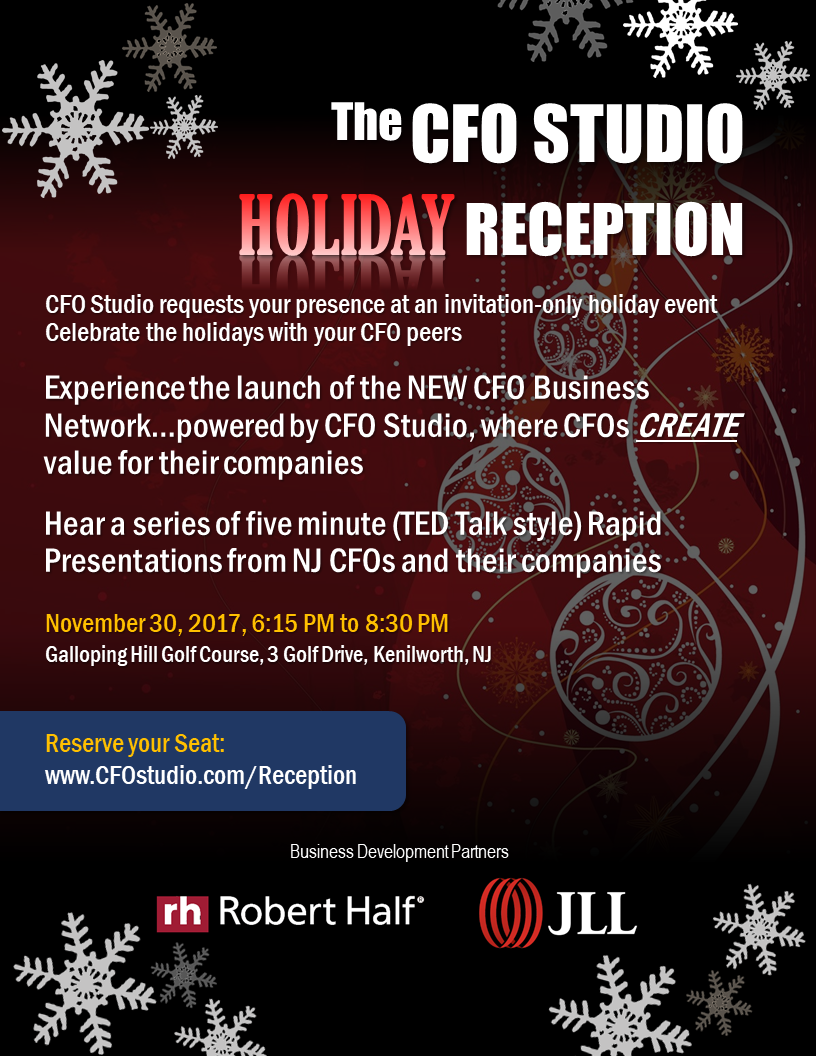 CFOstudio-Q42017ReceptionInvitation-11-30-17