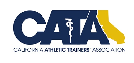 8th Annual CATA Clinical Symposium & Leadership Conference and 10th Annual Legislative Hit The Hill Day
