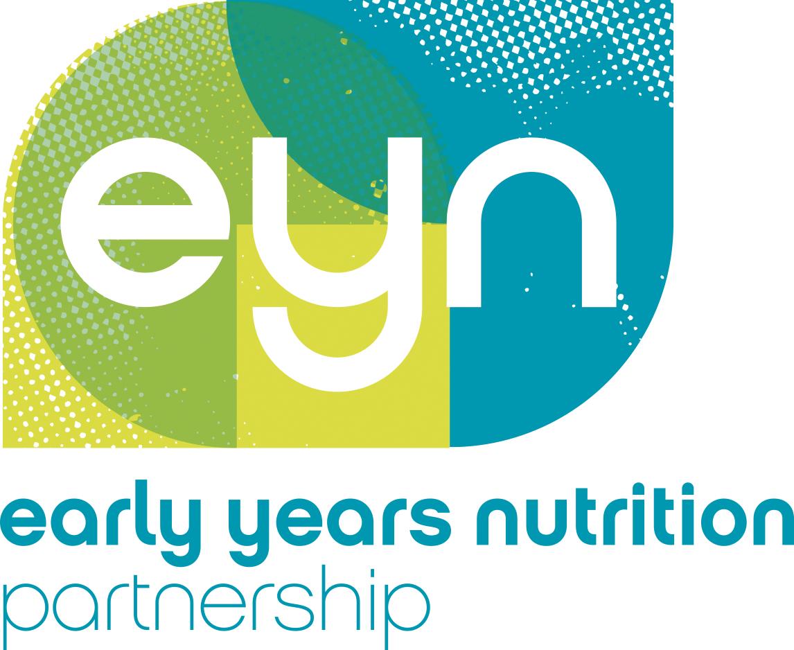 EYN_Primary Logo_RGB