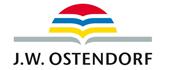 00J.W. Ostendorf