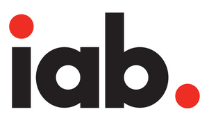 IAB Marketplace:  Advertising Technology 2012