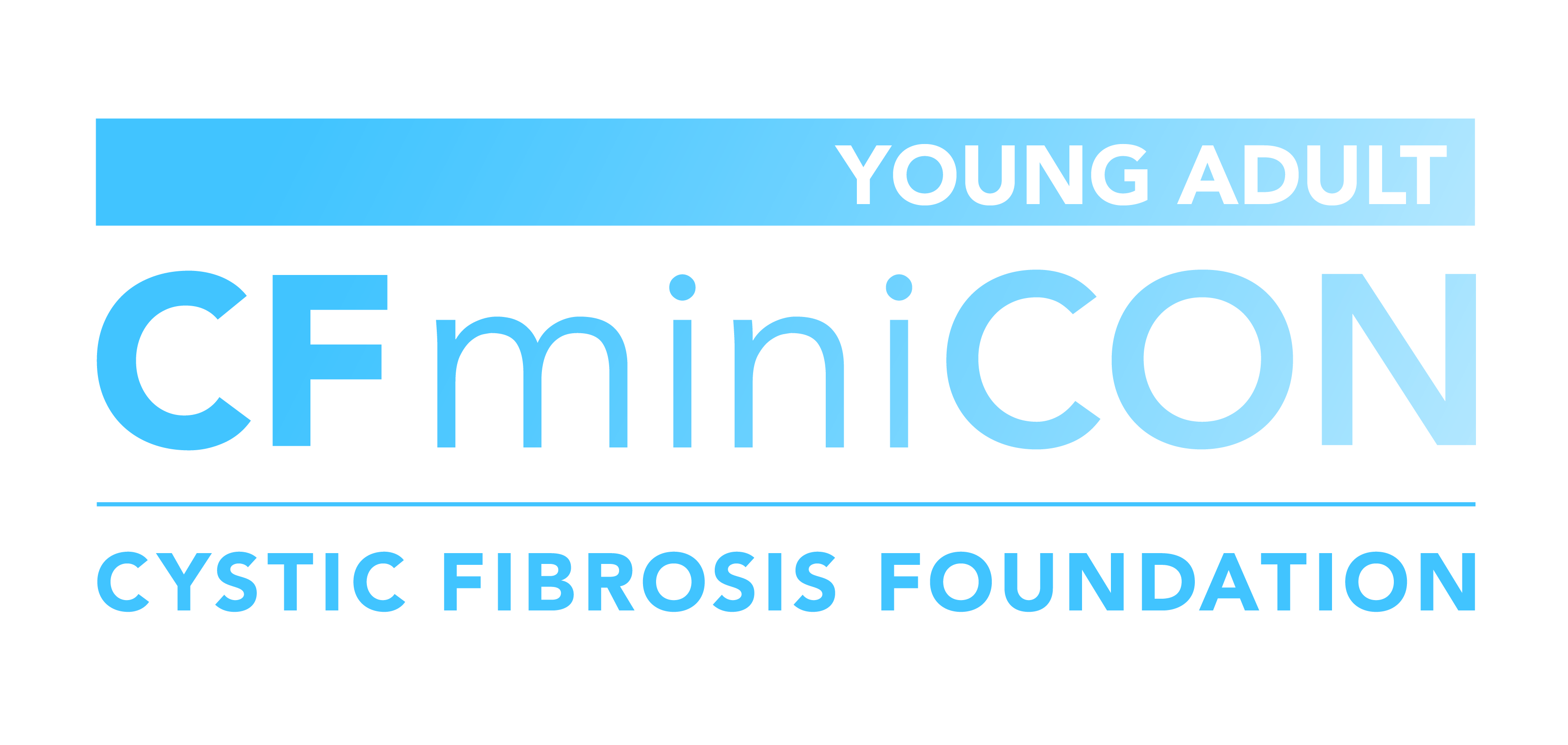 CF MiniCon: Young Adult