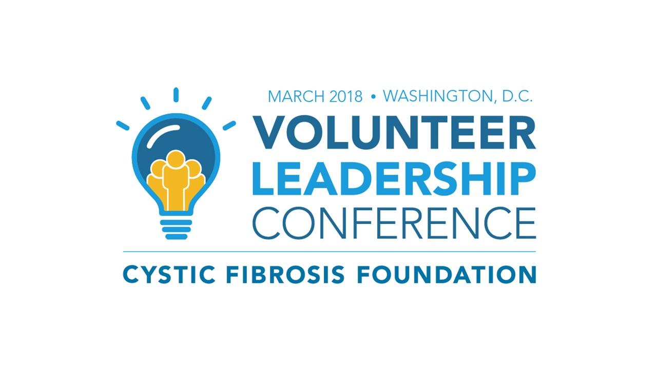 2018 Volunteer Leadership Conference