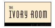 ivory-room