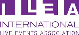 ilea_international_logo_purple