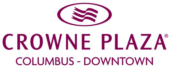 Crowne MHOC-Logo-Plum-RGB