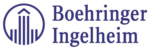 boehringer_ingelheim-logo