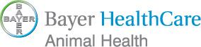 BayerAnimalHealth_Logo_en