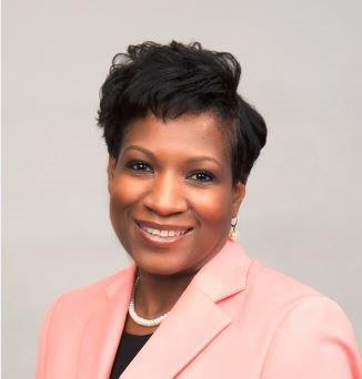 Sandra J. Jackson.jpg