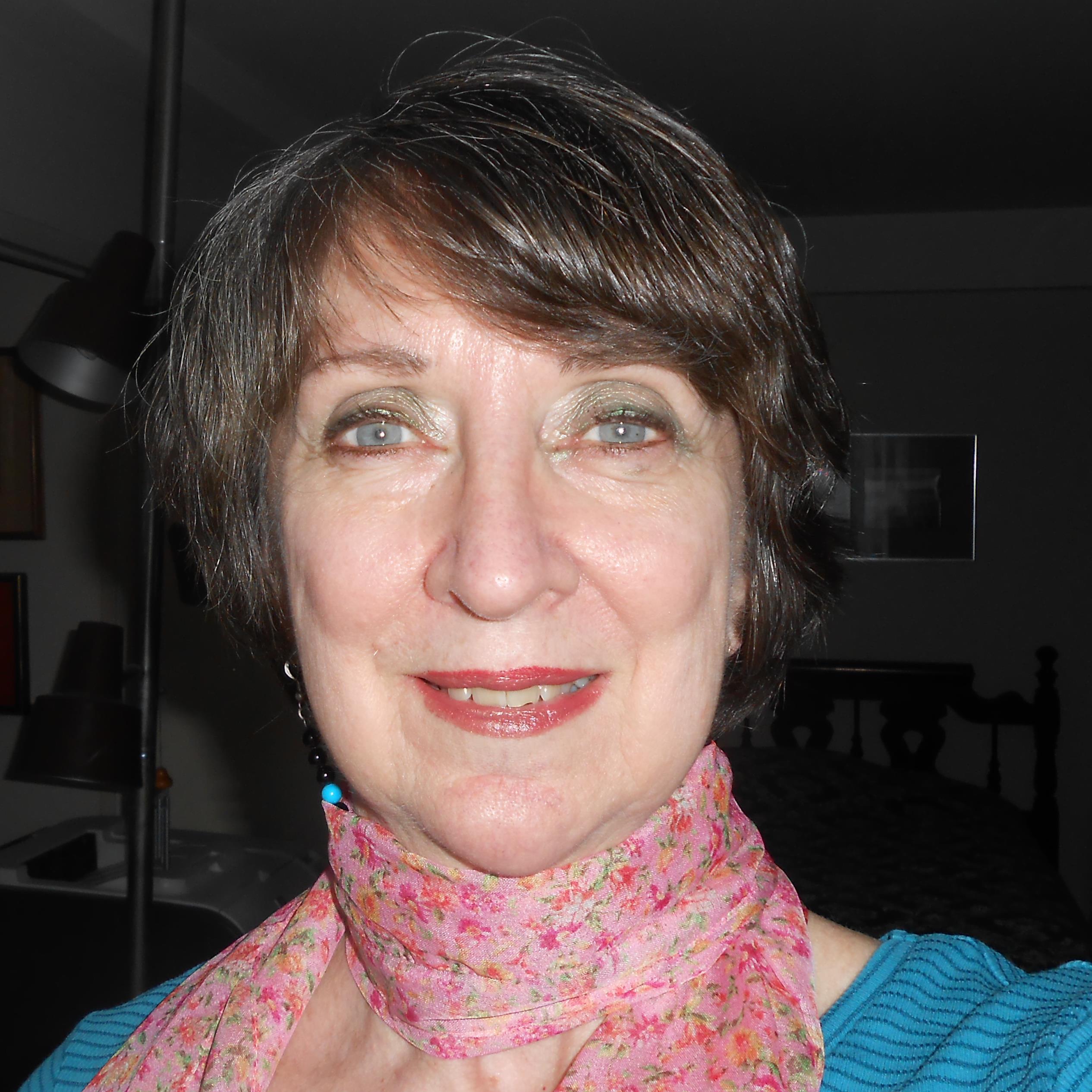 Lynne Hayden-Findlay (;72).JPG
