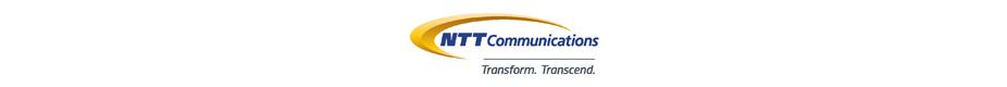 Footer.NTTComTransform.Transcend.centreLogo926x80