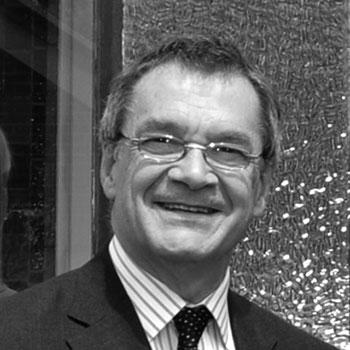 Barry Cockroft.jpg