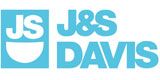 J&S Davis