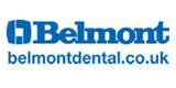 belmont-dental_160x80
