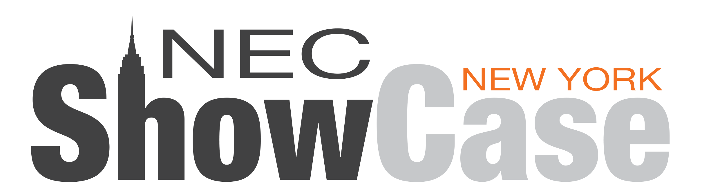 NEC-Ny-Showcase2015_logo