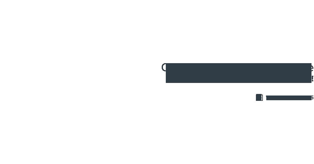 CrowdCompass Open House