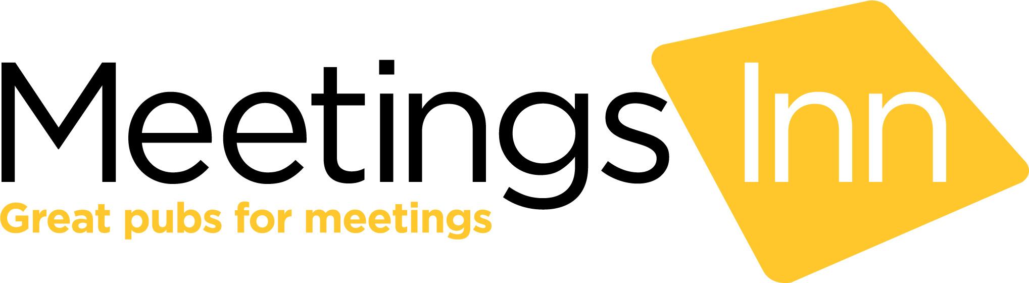 MeetingsInn-Logo-Hi-Res-[LARGE]