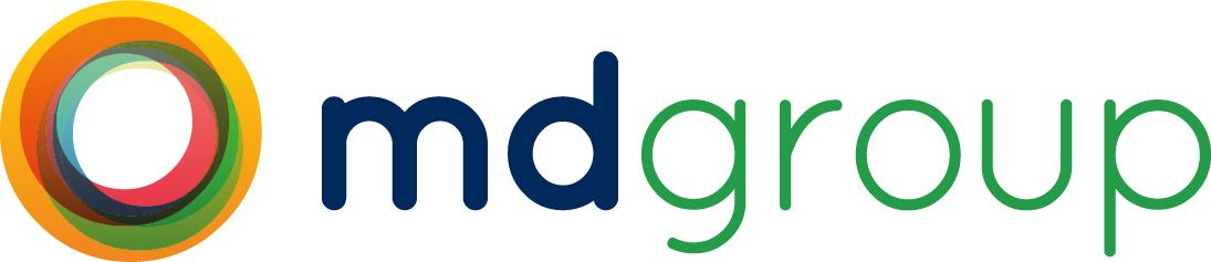 mdgroup-logo-rgb