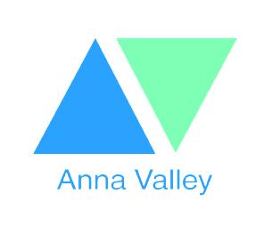 AV logo (square version)