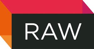 RAW_Logo_RGB