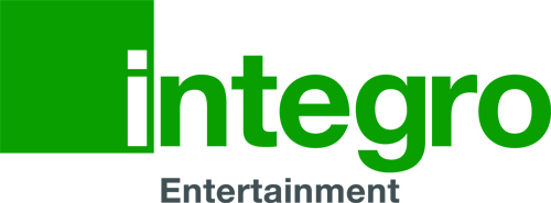Integro Entertainment