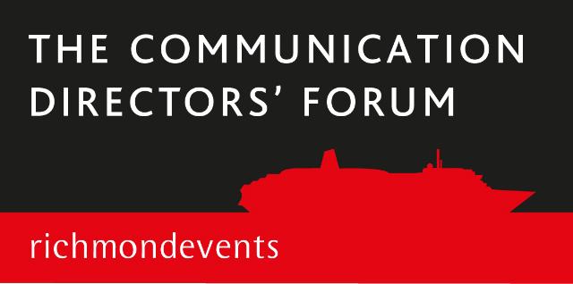 Directors logo (high res)