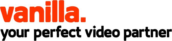 vanilla-logo